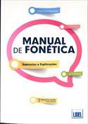 Manual de Fonética. Exercícios e Explicações