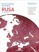 Curso completo de lengua rusa 1, nivel básico