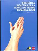 Gramática didáctica de la Lengua de Signos española