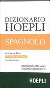 Dizionario di Spagnolo. Spagnolo-Italiano   Italiano-Spagnolo