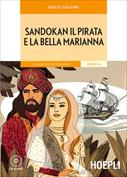 Sandokan e la bella Marianna