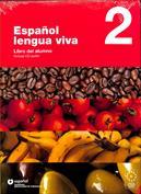 Español lengua viva 2