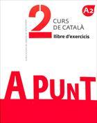 Nou nivell elemental 1. Curs de llengua catalana, formació de persones adultes