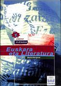 Euskara eta literatura, 1 Batxilergoa (DBH), A eredua