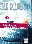 Euskara eta literatura, 1 DBH, A. Prozedura koadernoa