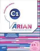 ARIAN C1, Ikaslearen liburua