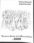 Portada Trastorno Límite De La Personalidad y EMDR