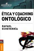 Ética y coaching ontológico