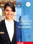 Menschen im Beruf A1 Tourismus