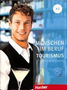 Menschen im Beruf A2 Tourismus