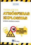 Trabajos en Atmósferas Explosivas