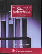Introducción a la química farmacéutica