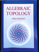 Portada Algebraic Topology