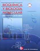 Bioquímica y biología para ciencias de la salud