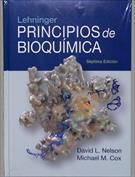 Principios de bioquímica. Lehninger