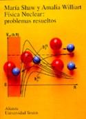 Física nuclear problemas resueltos