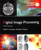 Portada Digital Image Processing