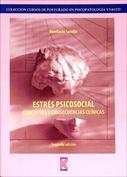 El estrés psicosocial. Conceptos y consecuencias clínicas