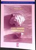 Estrés, hormonas y psicopatología