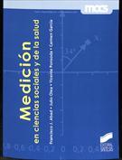 Mediación en ciencias sociales y de la salud