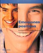 Portada Emociones positivas