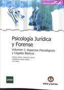 Psicología forense (2 vol.)