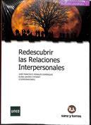 Redescubrir las relaciones interpersonales