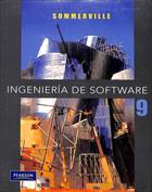 Ingeniería del Software