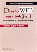 Diseño web para todos I
