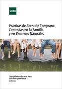 Imagen de Prácticas de atención temprana centradas en la familia y en entornos naturales