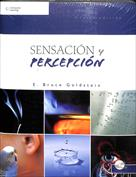 Portada Sensación y percepción(D)