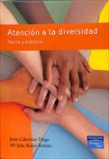 Atención a la diversidad. Teoría y práctica
