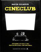 Cineclub. Un padre, su hijo y una educación nada convencional