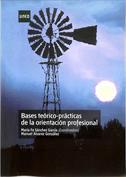 Bases teórico-prácticas de la orientación profesional
