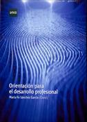 Orientación para el desarrollo profesional