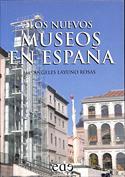 Los nuevos museos en España
