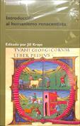 Introducción al humanismo renacentista