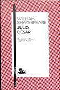 Portada Julio Cesar