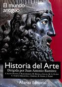 Historia del Arte, Vol. 1. El mundo Antiguo