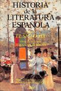 Historia de la literatura española. El siglo XIX