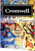 Portada Cromwell