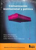 Comunicación institucional y política