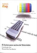 El guion para series de televisión