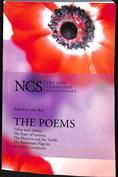 Portada The Poems