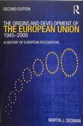 The Origins and Development of the European Union