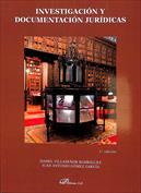 Investigación y documentación jurídica (2ªed.)