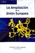 La ampliación de la Unión Europea
