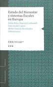 Estado del bienestar y sistemas fiscales en Europa