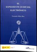 El expediente judicial electrónico