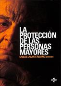 Portada La protección de las personas mayores